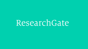 Research Gate