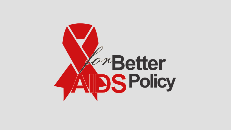for Better AIDS Policy