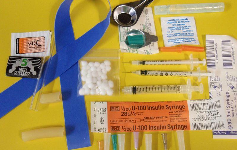 Ilustrasi   www.kchc.ca