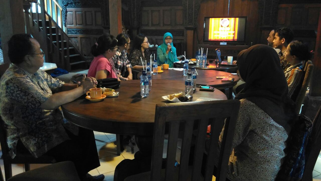 http://www.kebijakanaidsindonesia.net/images/photokegiatan/kekerasan_perempuan